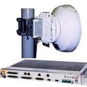 Радиорелейное оборудование NEC фото
