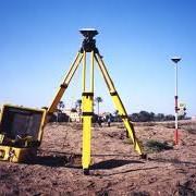 Строительные инженерно геологические изыскания фото