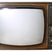Телевидение фото