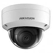 "IP камера HikVision DS-2CD2143G0-I (2.8mm) (CMOS 1/3"", 2688x1520, H.264, MJPEG, Onvif, LAN, PoE) фото"