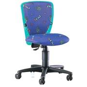 Кресло детское Scool 3 70570 E765 фото