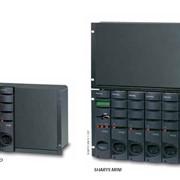 Выпрямители SHARYS MICRO и MINI от 7,5 до 200 A питание вашего оборудования постоянным током фото