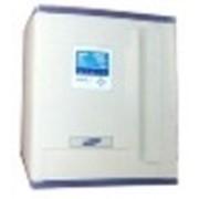 Инкубатор-СО2 Galaxy R фото