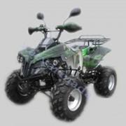 Спротивный квадроцикл Armada ATV 50 G фото