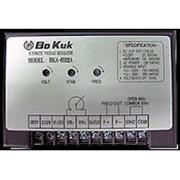 Автоматический регулятор напряжения, AVR BKA-6022A фото