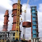 Реакторы фото
