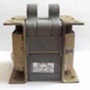 Ремонт низковольтного горно-шахтного оборудования фото