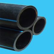 Полиэтиленовые трубы ф-16мм до 800мм