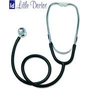 Неонатальный стетофонендоскоп LD Prof-3 фото
