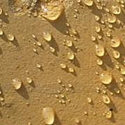 Гидрофобизация кирпича, гранита, мрамора, бетона Симферополь фото