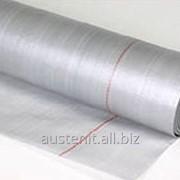 Мембрана пароизоляционная Traspir 150/150 T без ленты DZ500030 фото