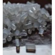 Вторичные полимеры гранулят фото