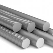 Арматура А240/А500С/35ГС/25Г2С/АТ800 марок сталей от 6мм до 32мм ГОСТ фото