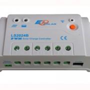 Контроллер заряда EP Solar LS2024B фото
