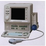 Ультразвуковое оборудование фото