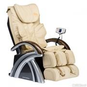 Массажное кресло Anatomico Amerigo фото