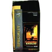 Кофе Колумбия Супремо фото