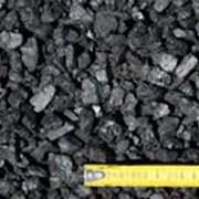 Уголь энергетический марки ГЖ фото