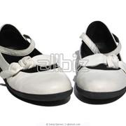 Вставка в обувь