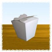 Изготовление упаковки из картона фото