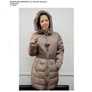 Пальто женское НОВАЯ КОЛЛЕКЦИЯ. Пальто и полупальто женское. фото