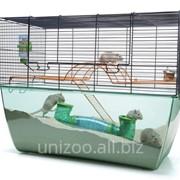 Клетка для грызунов Savic Habitat XL фото