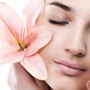 Курсы ароматерапии, Наука аромата, Ароматерапия - для души и здоровья фото