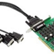 Адаптер промышленный с интерфейсом RS-485 фото