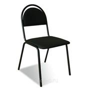 Аренда стульев для мероприятий. фото