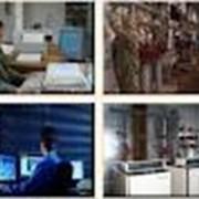 Эксплуатация и техническое обслуживание фото