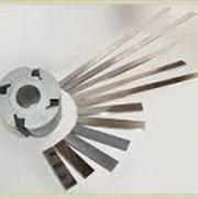 Промышленные ножи фото