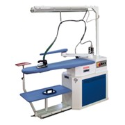 Гладильный стол ЛГС-307.32 фото