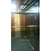 Замена лифтов, демонтаж,монтаж,наладка.