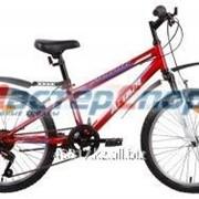 Велосипед Altair MTB HT Junior 20 фото