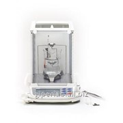 Весы аналитические GR-200 фото