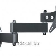 Кронштейн Holder LCDS-5039 металлик фото
