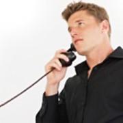 Подключение телефонных номеров в кодах 495, 499, 498, 496. фото