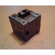 Электромагнит МИС 2200Е фото