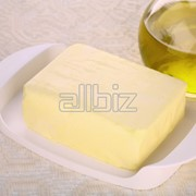 Масло сладкосливочное фото