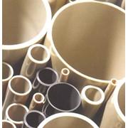 Полимерные трубы Victrex Pipes