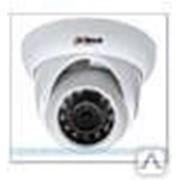 Купольная видеокамера IPC-HDW1100SP Dahua Technology фото