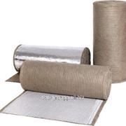 Огнезащитный базальтовый материал ПМБОР-16ф фото