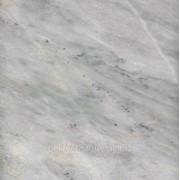 Мрамор Серый Вид 7 фото