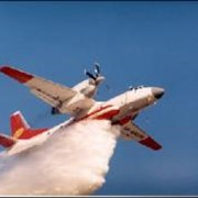 Самолет АН-32РВ фото