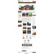 Создание корпоративных сайтов, которые реально работают на Вас! фото