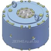 Гидромотор 4ПП-2М.72.04.600 фото