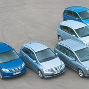 Запчасти для европейских автомобилей . фото