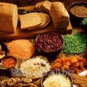 Пищевые стабилизаторы фото