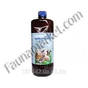 Пробиотик для сельскохозяйственных животных 33 мл Байкал фото