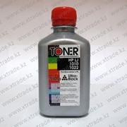Тонер HP LJ 1010/1012/1015/P2014 фото